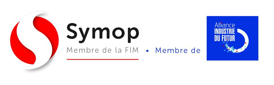 Logo Symop Mensor