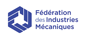 Mensor logo FIM